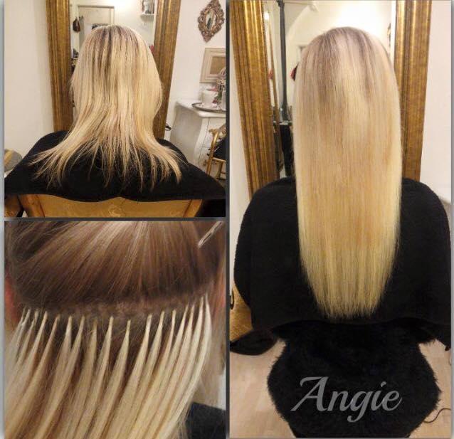 Predlžovanie vlasov 53dd12ee689