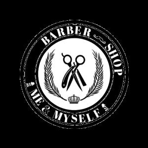 Brown Laurel Agriculture Logo-2