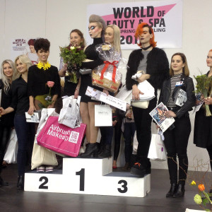 175-worldofbeauty-jaro-2016