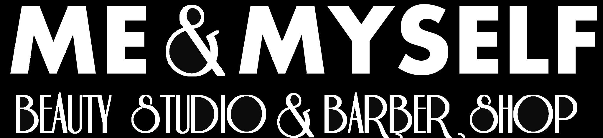 Me&Myself Beauty Studio&Barber Shop